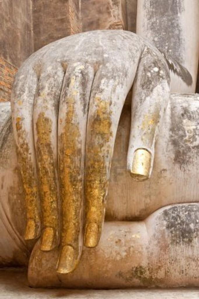 Ontspanningsmassage Gouda | Massage| Pijnbestrijding | Healing |