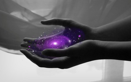 New Life Inspiration Natuurlijke pijnbestrijding | Massage Gouda | Healing |