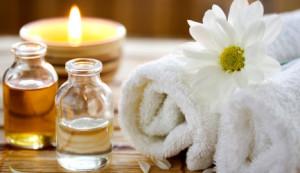 New Life Inspiration | Massage Gouda | Ontspanning | Healing |