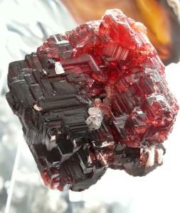 Edelstenen-Mineralen Winkel New Life Inspiration